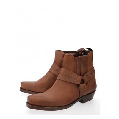 STK-1022 | Brown