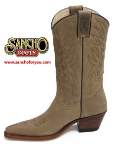 botas-tacoma-old-crazy