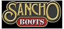 Sancho Boots Logo