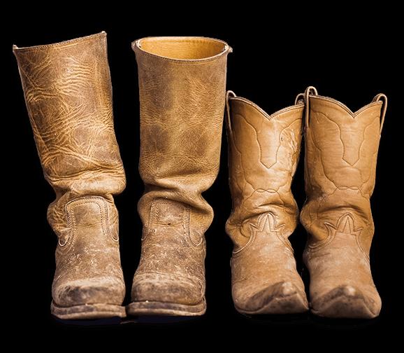 2759db22b81 Sancho Boots